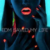 EDM Mix 5/15