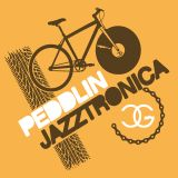 Peddlin' Jazztronica! for Mixxbosses Radio (Sydney, Australia)