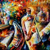 A45-Acid jazz set