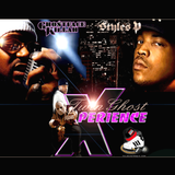 Styles P and Ghostface Killah - Twin Ghost Xperience