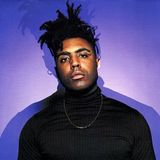 Gray Area Artist Showcase Mix: Omar