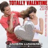 Totally Valentine 2018 H01