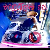 Live Session Maarten (Sabai Sabai Radio)