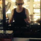 DJ Caveill Live #8 (2014 in 2 hours)