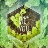 Reaching Me - You