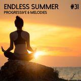 Endless Summer #31