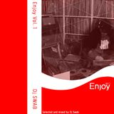 Enjoy Vol. 1