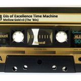 AM Gold v3 - Early '80s (DJs of Excellence Time Machine)