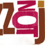 Jazznotjazz - try out mix (2012)