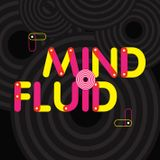 Mind Fluid Radio Show & Podcast 23/09/14