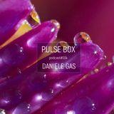 Pulse Box Music - Podcast #034