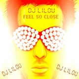 DJ Lilou ™ - FEEL SO CLOUSE (Friday Mix)