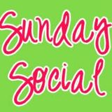 Sunday social with MarkM 12th november 2017