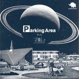 Parking Area Mix Vol.1 / OTOOTO22