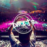 My frIend Dj Ormix feat Locoflow live sEt