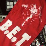 B.E.T Mix  mixed by DJ SAIBAIMAN & DJ HI-BOWw