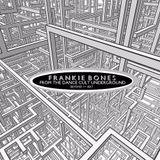 Frankie Bones - From The Dance Cult Underground