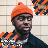 Encore Mixshow 303 by SMP