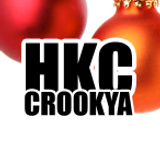 CROOKYA HKC FESTIVE PREVIEW DEC13