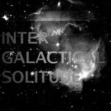 Intergalactical Solitude