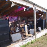 United Sounds of Americana 2015 08 14