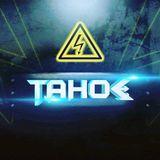 DJ Tahoe - Report Live 013