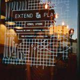EXTEND & PLAY S04 E02 avril