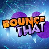 PartyManiacs Vol.69 (Bounce Edition)