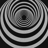 P.M. - SIGNALS Techno podcast (November 2015)