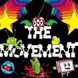 The Movement 5
