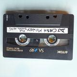 DJ CASH MONEY old school mixtape