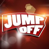 The Jump Off (05-09-2017)