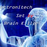 Electronitech
