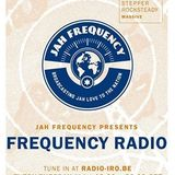 Frequency Radio #46 with special guest DJ Rendazz 15/09/15