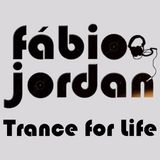 Trance for Life - Episode 038 - August 2014