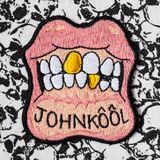 """"""" ULTIM'HOP vol.2 """" MIXTAPE mixed by COLIN JOHNCO & DJ KÔÔL"""