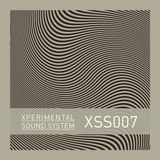 Xperimental Sound System: XSS007 / Cubo