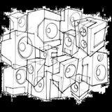 EXE - Follow the bassline