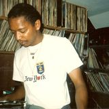 DJ Cavon Master Mix 15