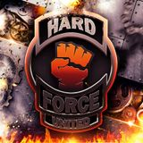 MINDESTRUCTION @ HARD FORCE UNITED (Guest Mix) 20/12/2013