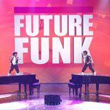 52M-009: Future Funk 2