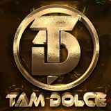 Mixtape Ketamin - Đi Trên Mây #2 #TâmDolce In The Mix