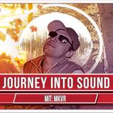 Journey Into Sound with DJ MKVR (25.11.2015)