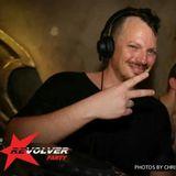 Revolver 1 year Anniversary @ KitKat Berlin || Asaf Dolev