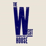 ALDANA Live @ The West House (Summer 2018)