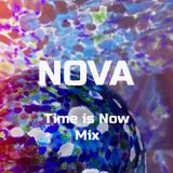 Time is Now Mix