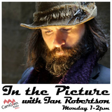 In The Picture with Ian Robertson: 30 Jan 2017