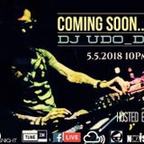 5.5.18 TECHNO NIGHT DJ UDOD_D IN THE MIX NV RADIO