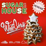 Sugar House 009 (HOHOHO! Special Edition)