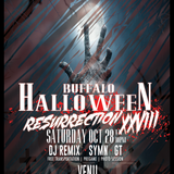 DJ Remix - Road To Halloween V1